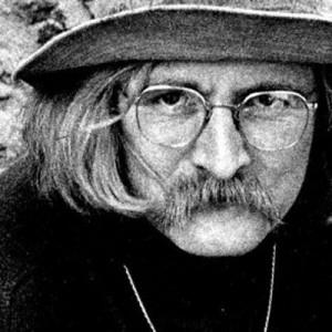 richard brautigan brautiganquotes tweets 66 following 1574 followers ...