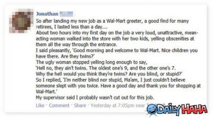 Fired_From_Walmart_funny_picture