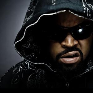 Ice Cube se reúne con Dr. Dre y colaborará en Detox