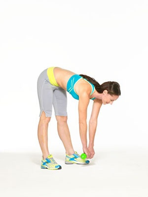 ... ://www.fitnessmagazine.com/workout/arms/exercises/right-to-bare-arms