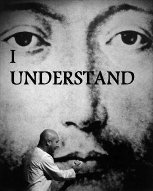 understand - THX 1138 (1971)