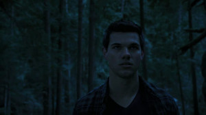 jacob black10 779292338 933603 jacob black bio