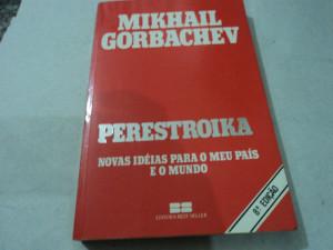 ... Pictures mikhail gorbachev quotations sayings famous quotes of mikhail