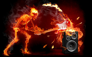 Rock N Roll Wallpapers Pictures Photos Images