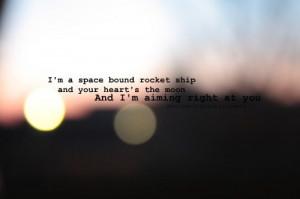 eminem quotes space bound space bound eminem keep calm quote slim