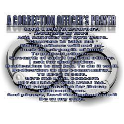 corrections_officer_prayer_ ...