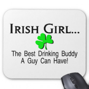 irish girl quotes Irish Girl Best Drinking