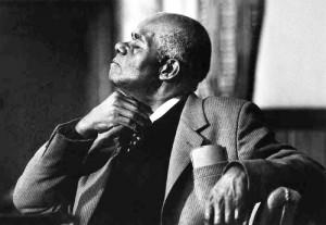 10 Black Scholars Who Debunked Eurocentric Propaganda
