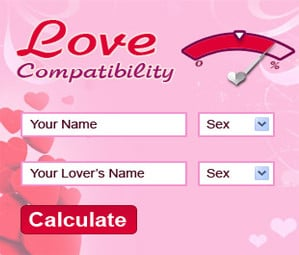 Another Love Sayings Quotes Letters Calculator Poems Quotepaty Funny