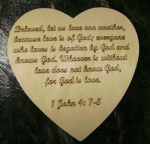 Sunday, January 15, 2012