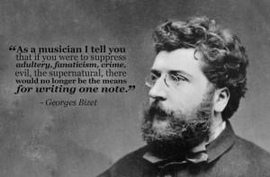 22 inspiring composer quotes