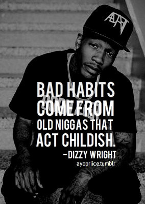 and related quotes hopsin lyrics quotes fooled me like closer
