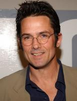 Brief about Billy Campbell: By info that we know Billy Campbell was ...