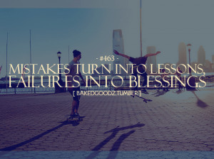 Skateboarding Quotes Tumblr