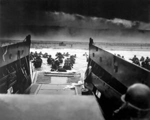 Public domain World War II pictures