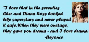 was here beyonce quotes beyonce i was here quotes