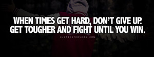 File Name : when-times-get-tough.png Resolution : 851 x 315 pixel ...