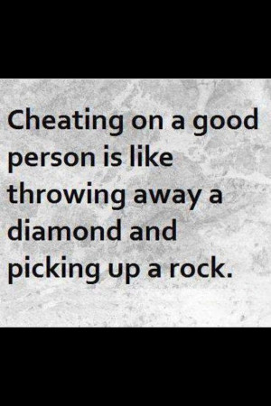 I Hate Liars And Cheaters Quotes I Hate Cheaters And Li...