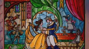 Belle-in-Beauty-and-the-Beast-disney-princess-25448078-1280-720.jpg