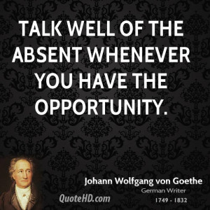 Related Wallpapers Johann Wolfgang Von Goethe Quotes Author Of Faust