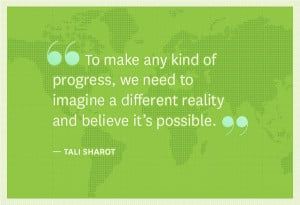 17 Quotes That Inspire Us to Change the World