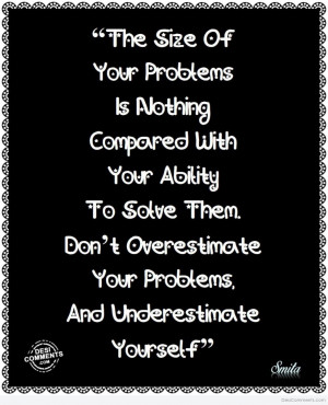 Quotes Graphics Pictures, Images for Facebook, Myspace, Hi5