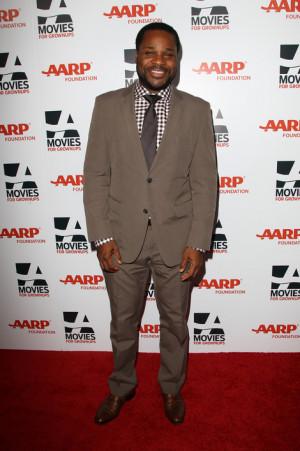 Malcolm Jamal Warner Pictures amp Photos