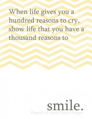 stand up and be strong. (Sarah Dawn Designs: Printable Quotes To Make ...
