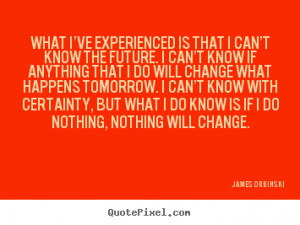 famous inspirational quotes about change