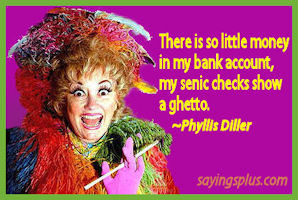 funny-phyllis-diller-quotes.jpg