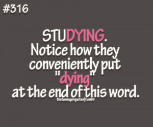 lol #funny quotes #true quotes #teenager quotes #student quotes