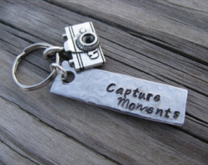 Quotes About Pictures Capturing Memories Capture moments,