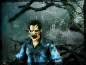 ... evil dead ash quotes displaying 19 images for evil dead ash quotes