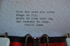 typewriter quotes rumi typewriter quotes fitzgerald typewriter quotes ...