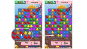 Candy Crush için En İyi 10 ipucu - ShiftDelete.Net
