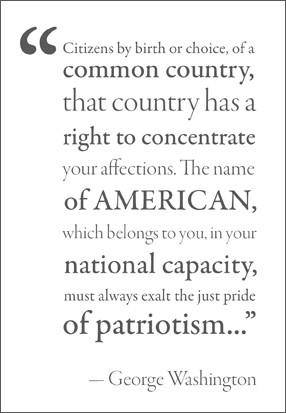 Citizenship Quotes Aei citizenship about us