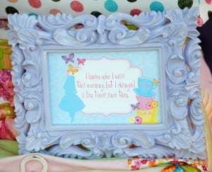 mad hatter tea party quotes | quotes | Mad Hatter Tea Party