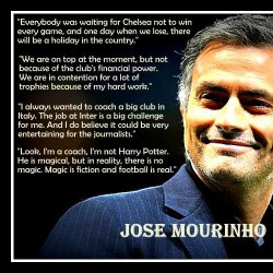 jose mourinho quotes part 1 1620989 250x250 jpg