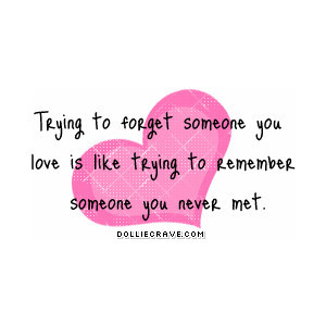 Teenage Love Quotes About Crushes : Quotes, Sweet Love Quotes, Love Teenage Quotes, Crush and Love Quotes ...