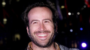 Jason Lee Wife Gives Birth Son
