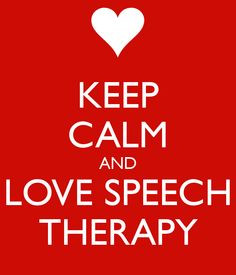 ... therapy more kids s speechie speech languages speech therapist quotes