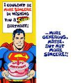 old birthday birthday birthday birthday birthday birthday birthday ...