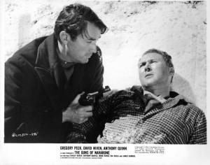 Gregory Peck Imdb