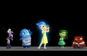 La Nueva película de pixar sera un plagio ?