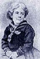 Daisy Ashford's Profile