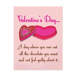 ten classic valentines sayings funny valentine s day sayings valentine ...