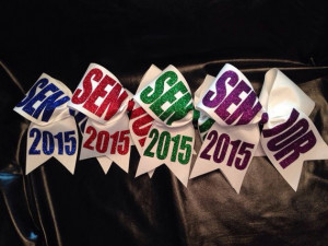 ... www.etsy.com/listing/193936639/white-senior-2015-2016-etc-basic-cheer