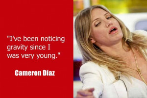 20 Dumbest Celebrity Quotes Of All Time [Pix]