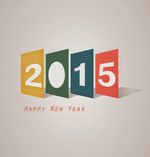 ... quotes images happy new year quotes pictures new year pictures 2015