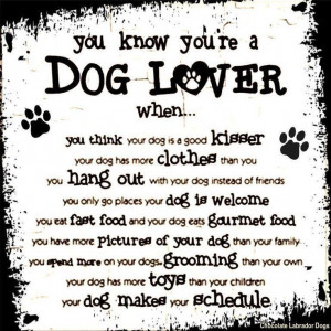 Doggie, Dogs Quotes, Dogs Stuff, Dog Lovers, Menu, Dogs Lovers ...